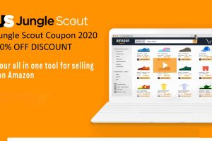Jungle Scout Coupon Code