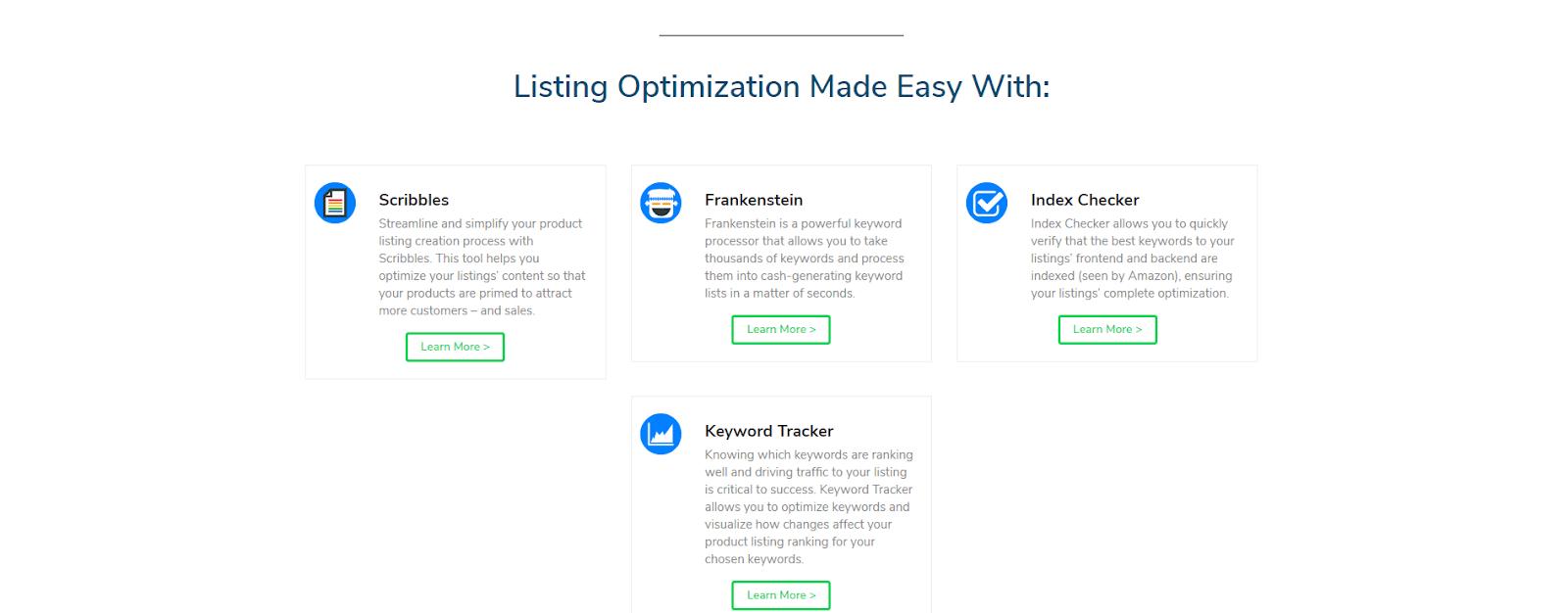 listing-tools