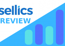 Sellics Coupon Code Review