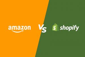 amazon-vs-shopify