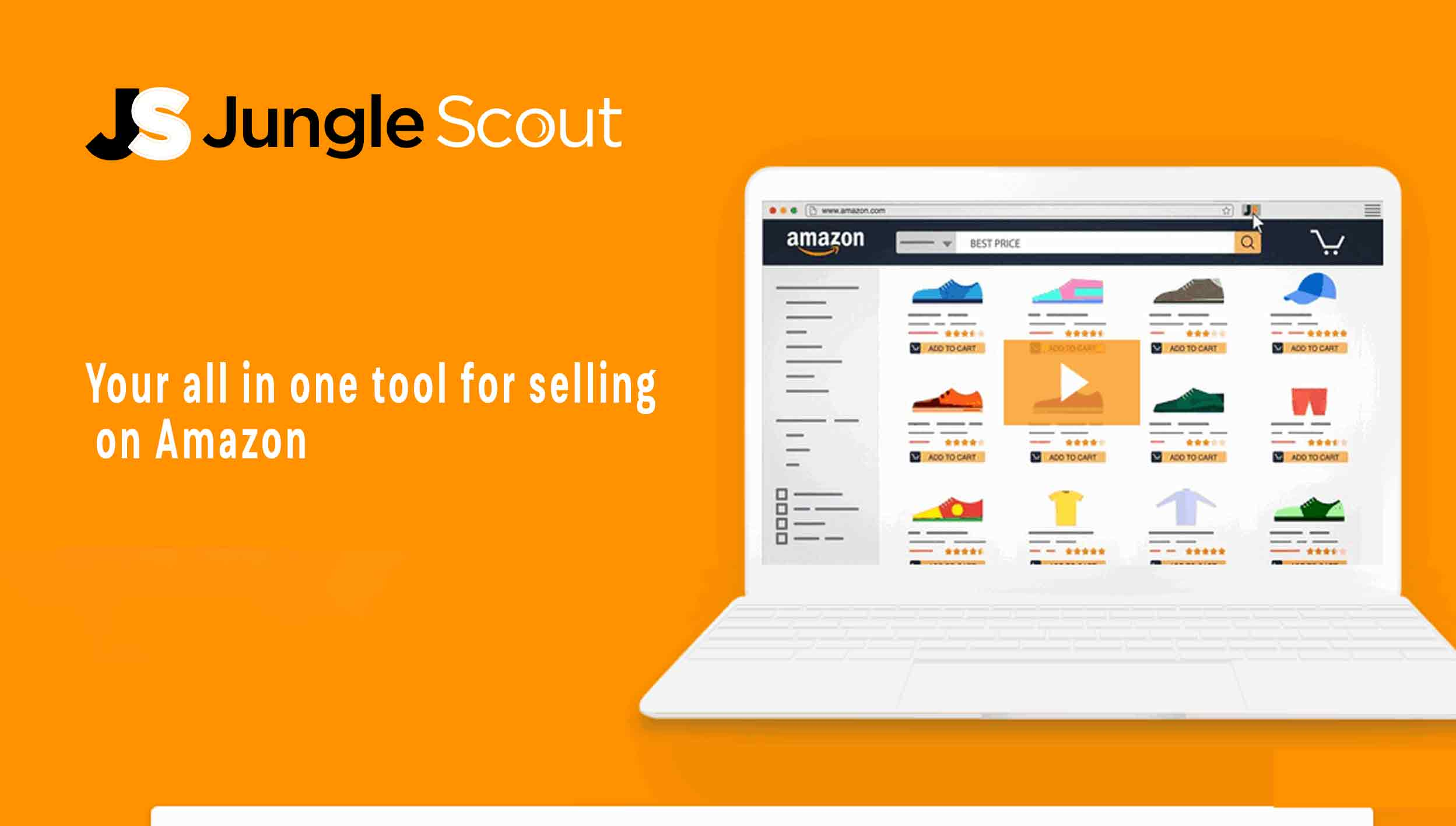 jungle-scout-tools